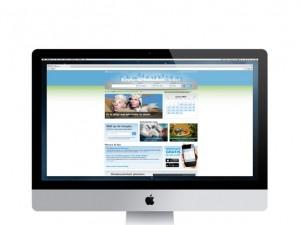 Webdesign Mijdrecht